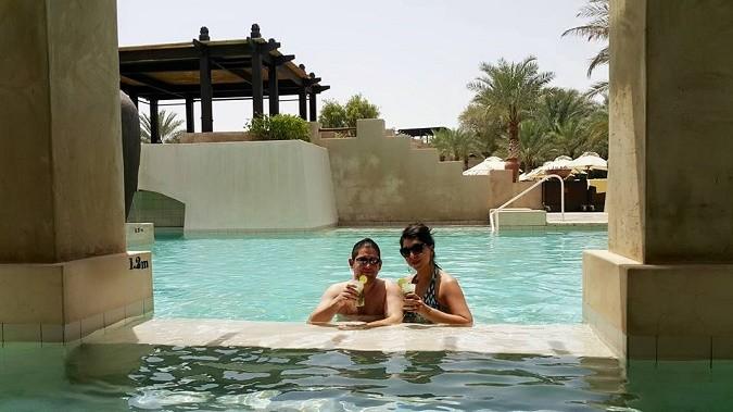 Pool_bar
