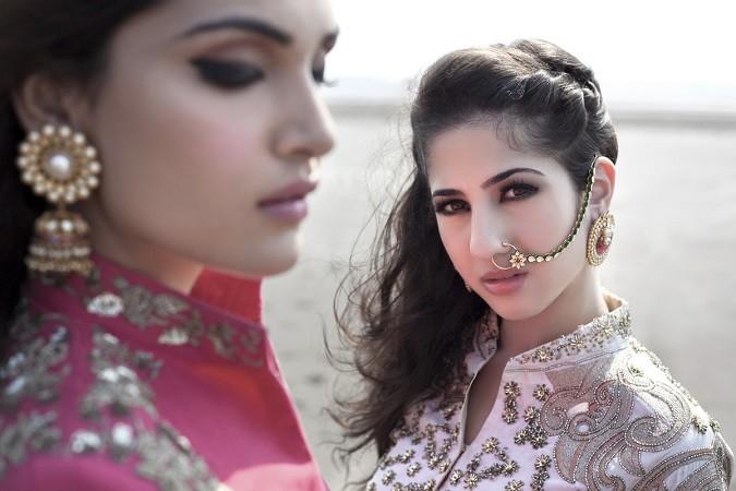 Indian_bride_pink