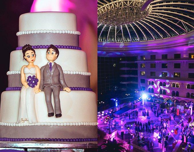 Wedding_cakesdubai