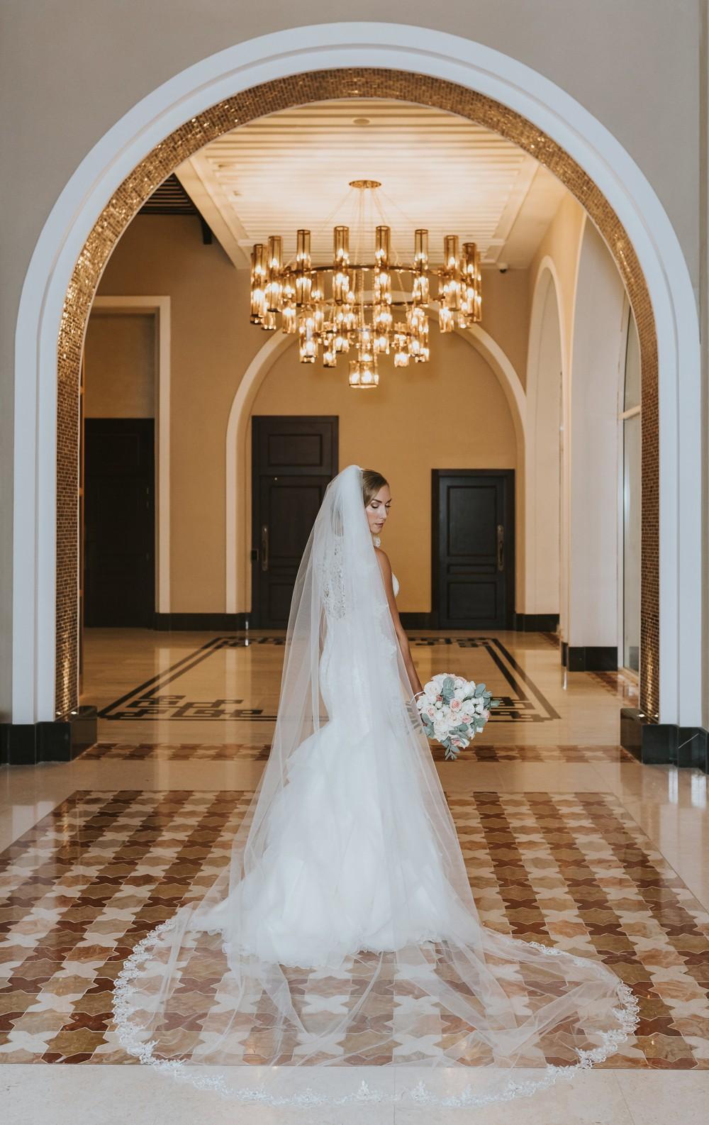 Al Habtoor Polo Resort Bride Club Me