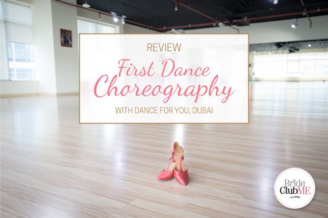 Danceclassesdubai