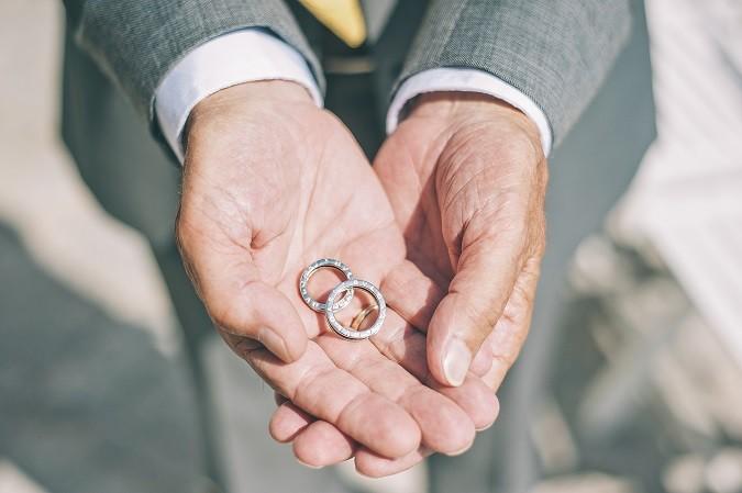Ring_spanish wedding