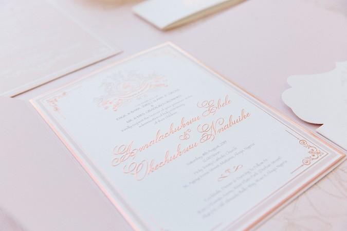 Rose Gold invite3