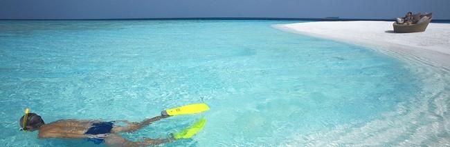 Sandbank Snorkelling_Low Res_1_4