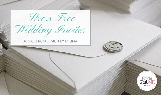 Stress-Free-Wedding-Invites