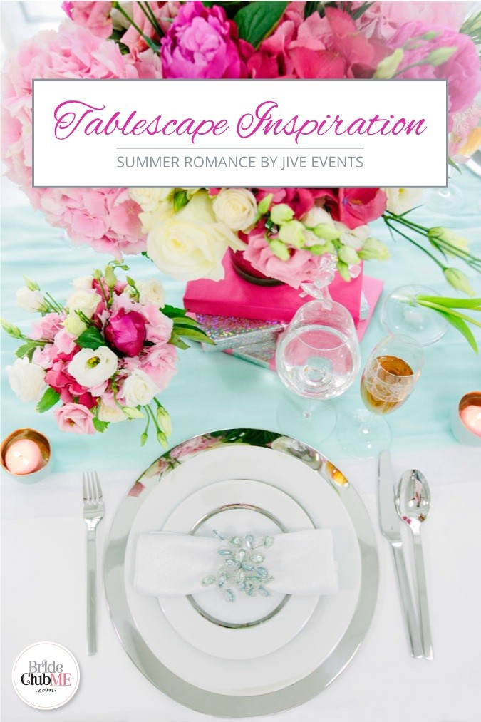 Tablescape-Inspiration
