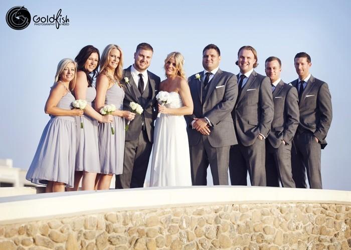 Takethat_weddings4