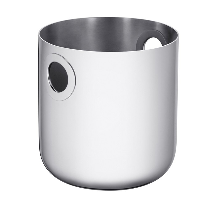 Tanagra-Christofle-OH-bucketCooler