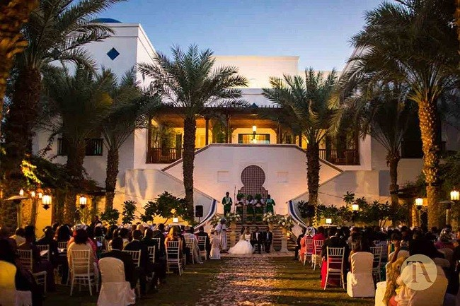 Nigerian_wedding_in_dubai