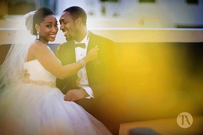 Nigerian_wedding_in_dubai