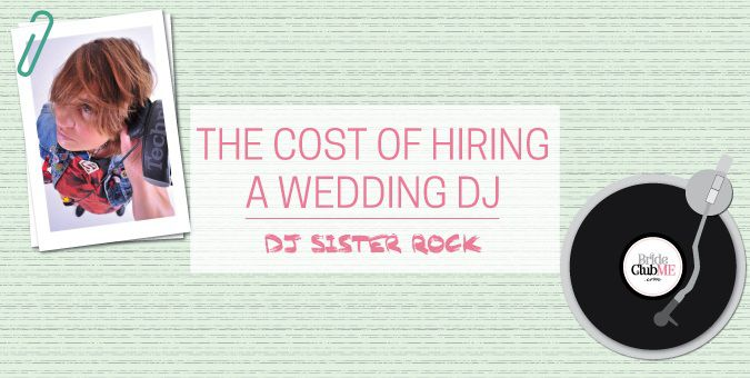The-Cost-of-Hiring-a-Wedding-DJ_image