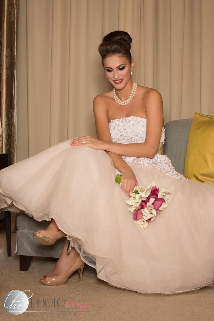 The Photo Lounge_yacht_wedding