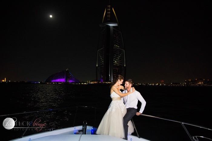 The Photo Lounge_yacht_wedding1jpg