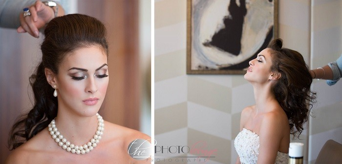 Yacht_wedding_The Photo Lounge