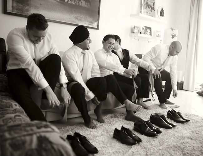 The_boys2