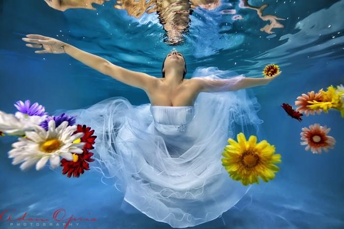 Under_water_love