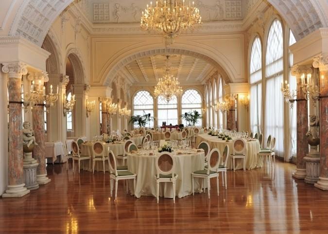 Venice_wedding