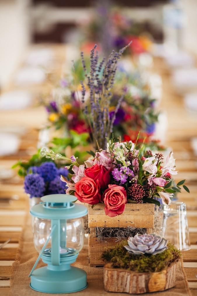 Weddingflowersdubai