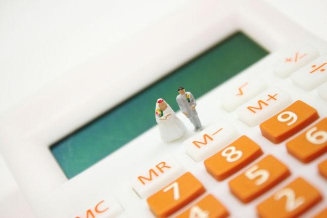 Wedding-budget-calculator3