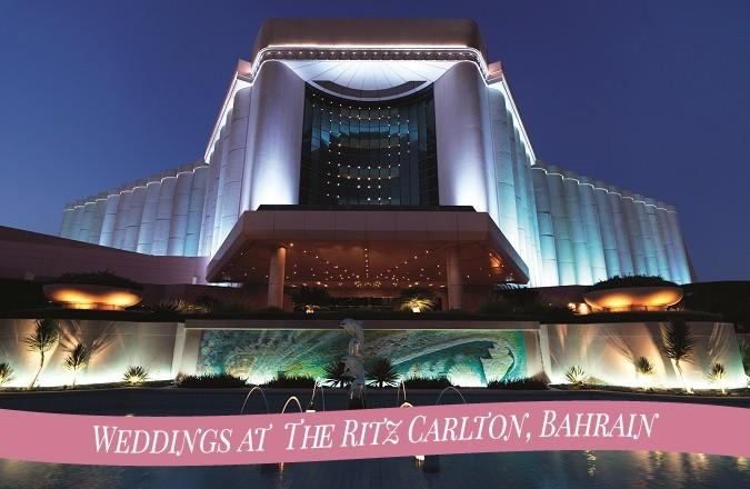 Weddings-at-Ritz-Carlton