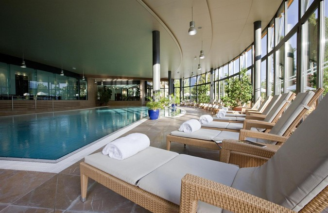 Willow Stream Spa -  Indoor Pool_486645_med
