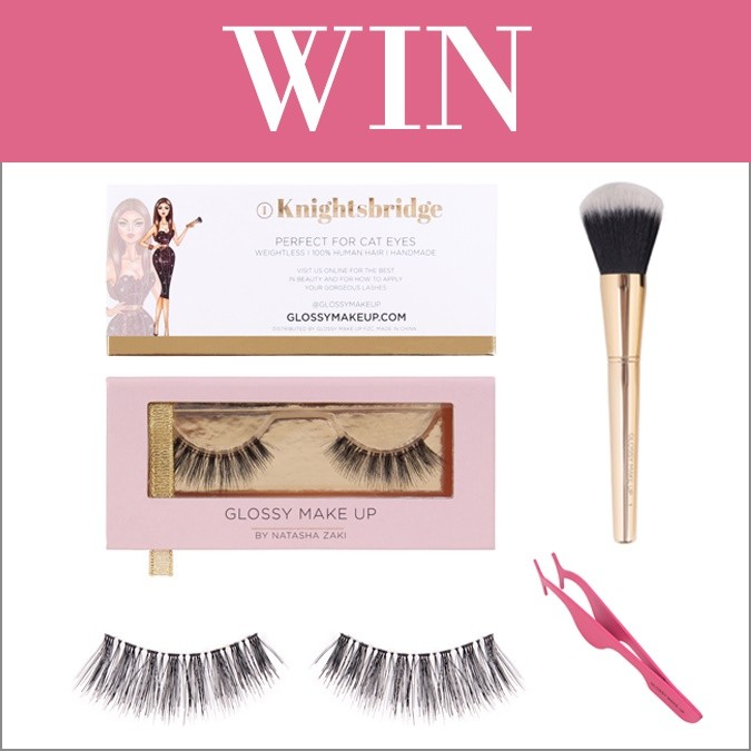 Win-Lashes-V2