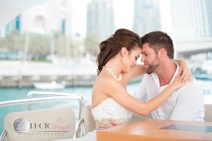 Yacht_wedding_dubai