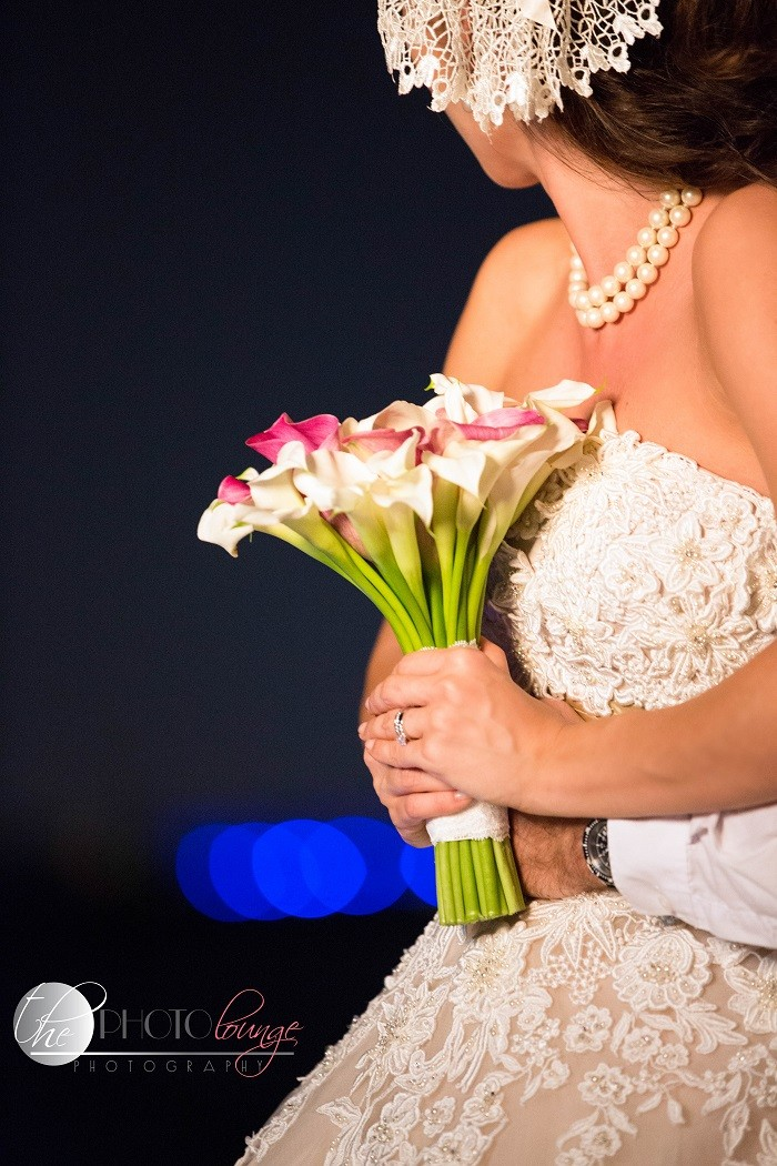 Yacht_wedding_dubai3