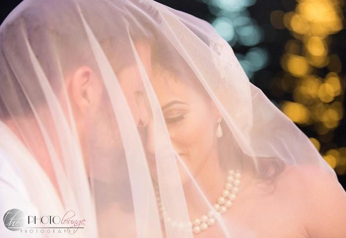 Yacht_wedding_dubai4