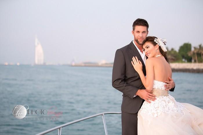 Yacht_wedding_dubai_5