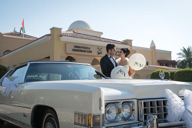 Yasmin & Abdul Dubai-152