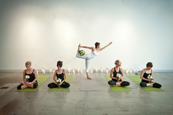 Yoga-Zen-Bridal-Shoot-Andrea-Lee-Photography-12