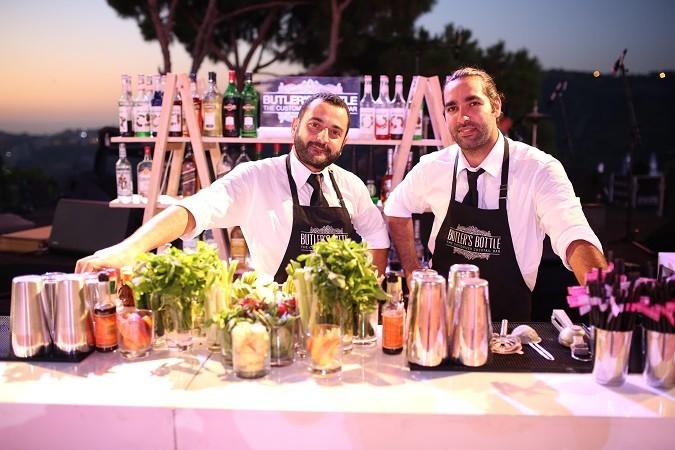 Lebanese_Wedding