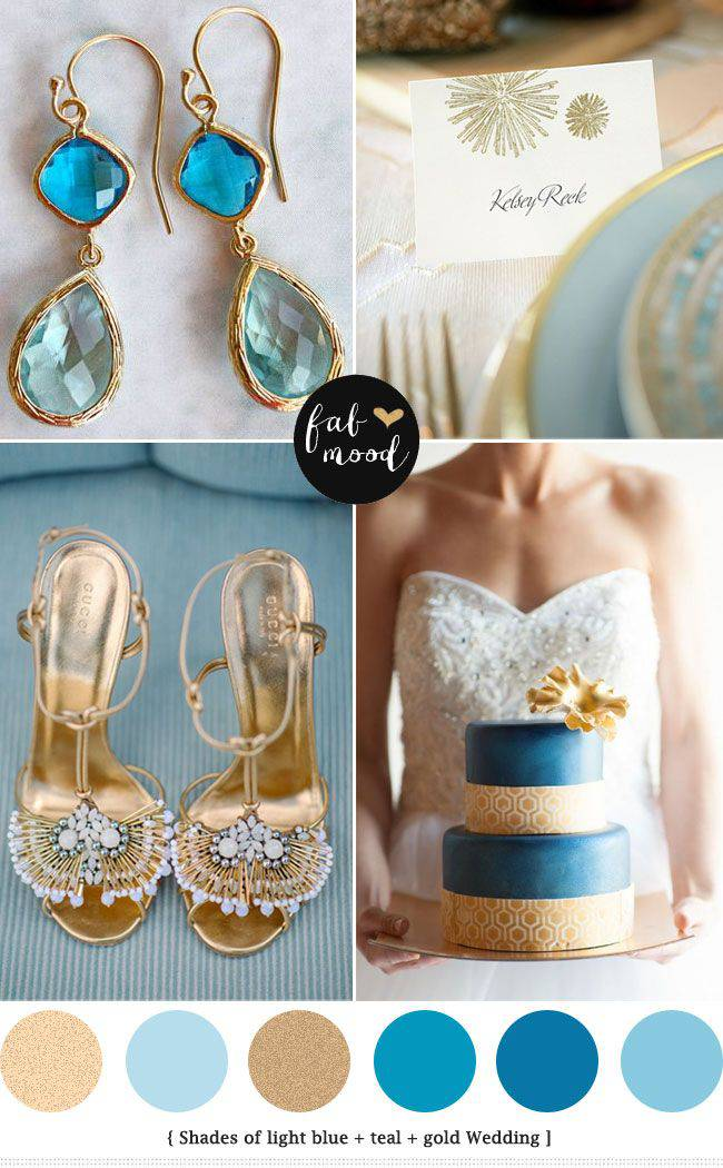 bluegold_wedding