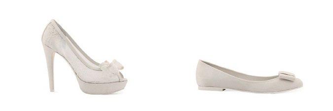 bridal_shoes1