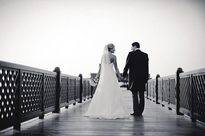 Wedding_photographydubai
