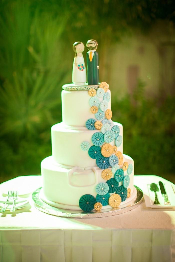 Lebabese_wedding