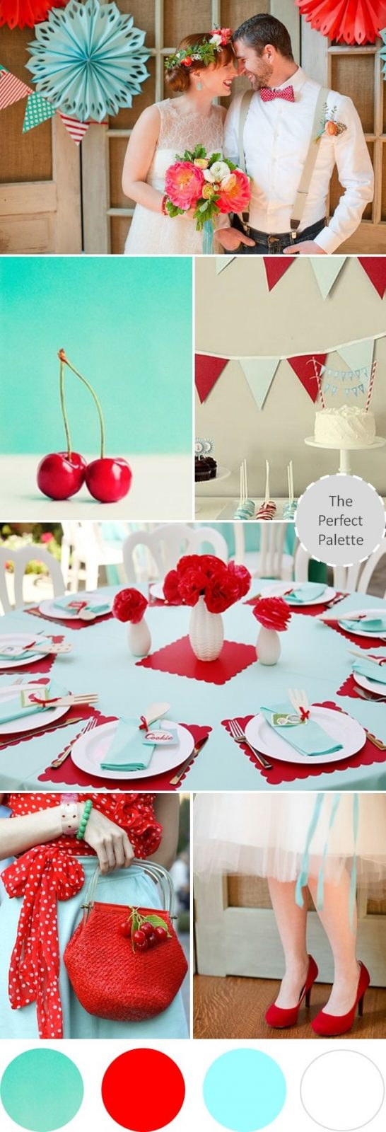 Wedding_colour_scheme