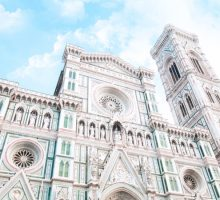 Top Tips When Planning Your Italian Destination Wedding By Anna K Of Just Amore
