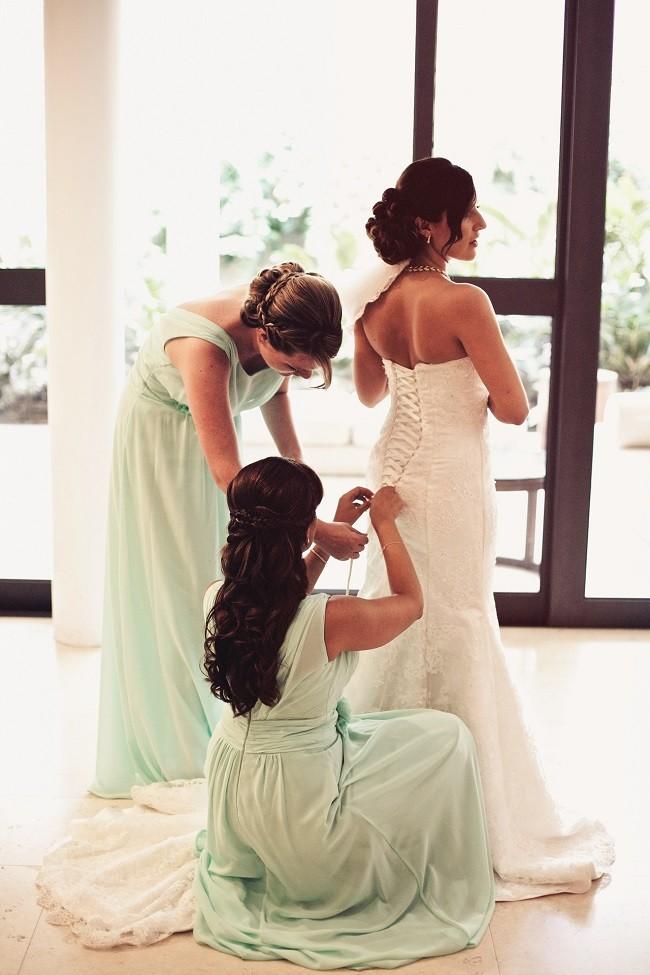 dress_girls