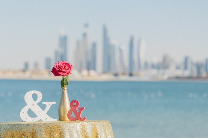 dubai-wedding-styled-shoot-31