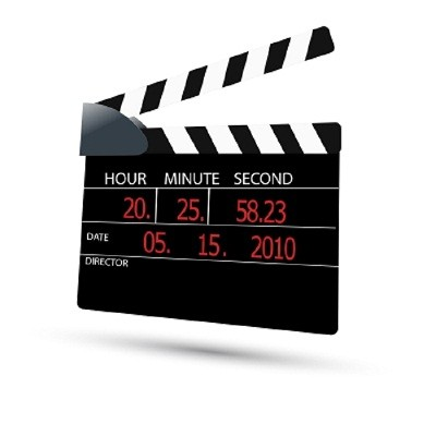 engagement videos