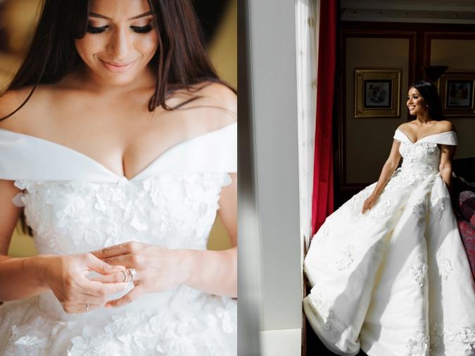 itsoura - kim and den wedding- full-125