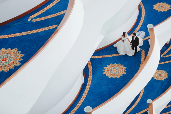 itsoura - kim and den wedding- full-152