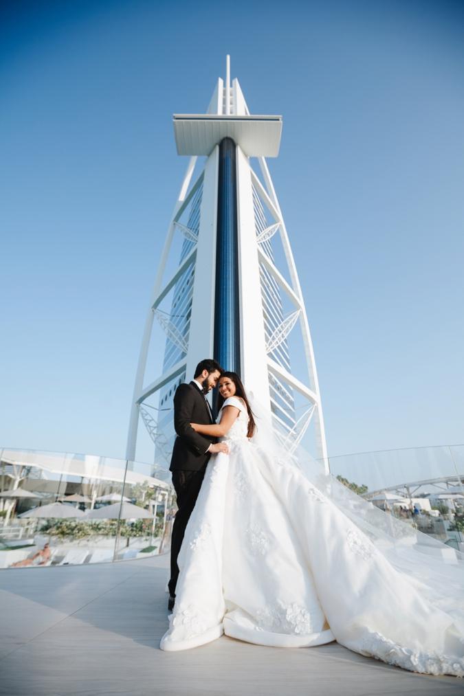itsoura - kim and den wedding- full-172