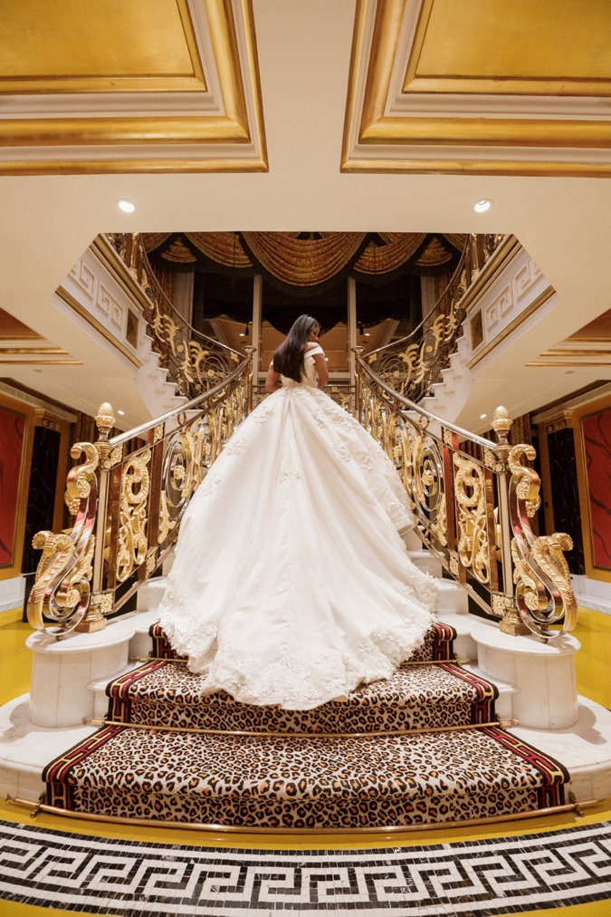 itsoura - kim and den wedding- full-193