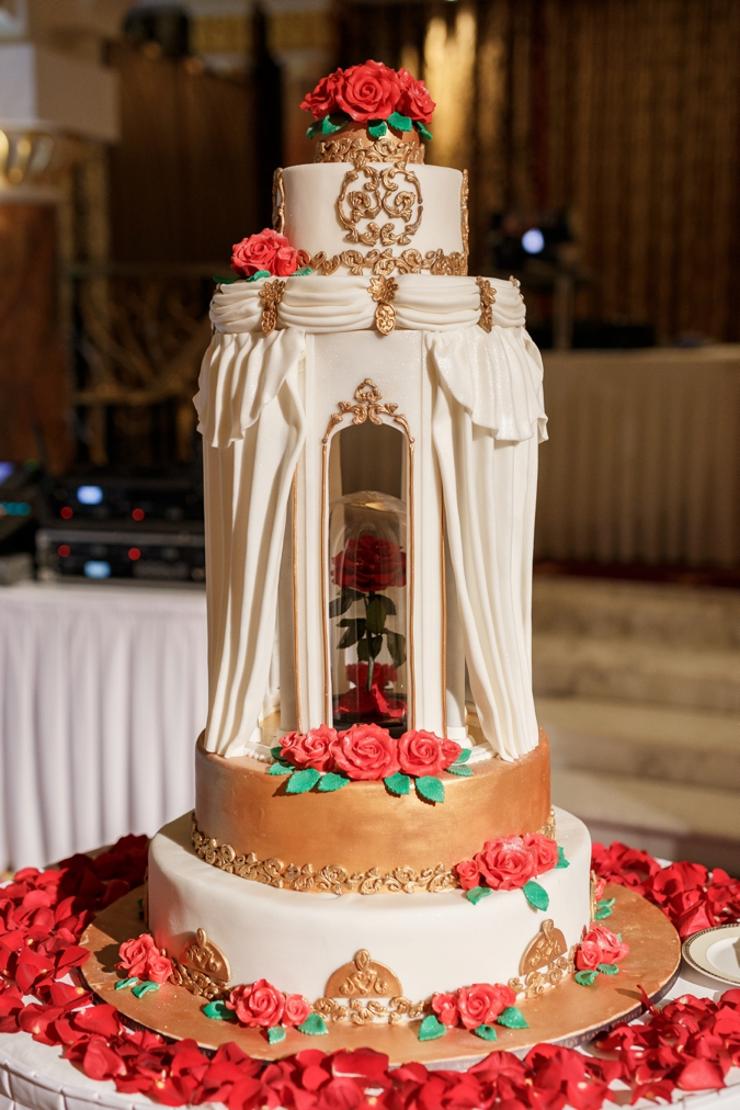 itsoura - kim and den wedding- full-211