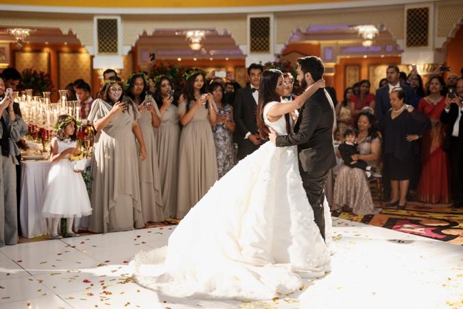 itsoura - kim and den wedding- full-247