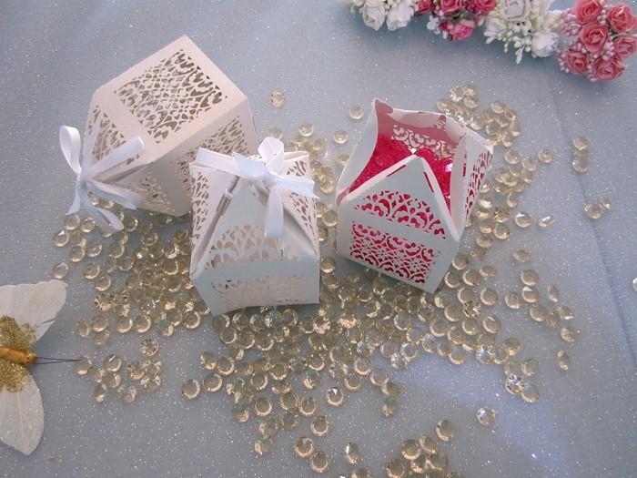 Wedding favors Dubai