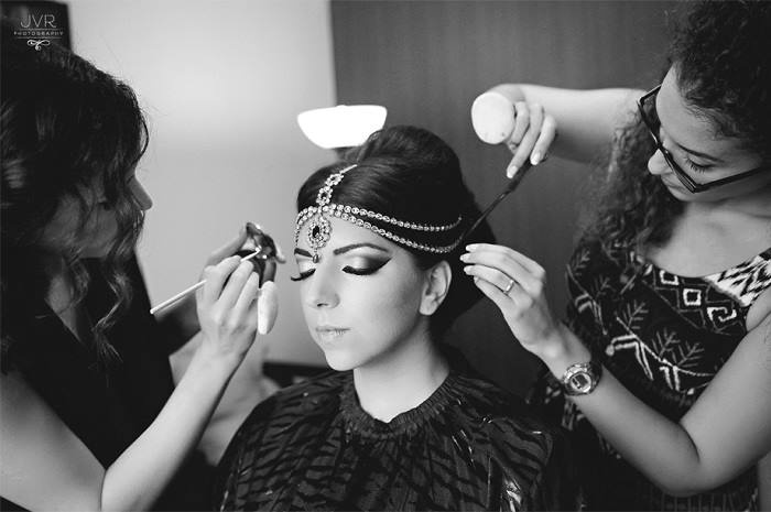 Indian_bride_makeover_dubai